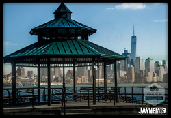 New Jersey Canopy overlooking Freedon tower2.jpg