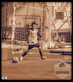 Vintage GWYSL Goalie shot .jpg