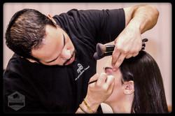 Makeup artist main Kings plaza BKNYFW-6