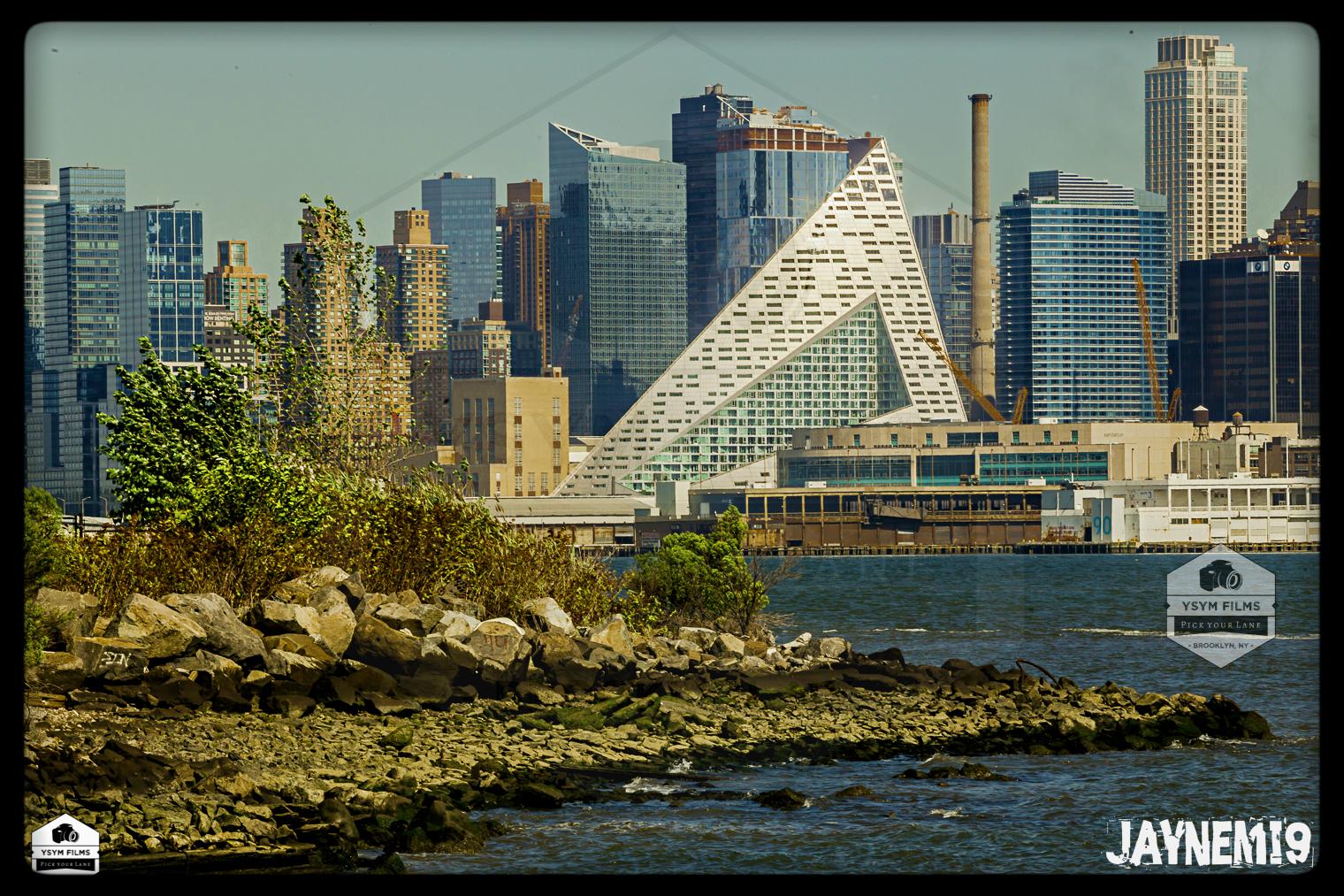 Jersey shot of Manhattan Pyramid.jpg