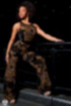 Lotus Thread Photo shoot Shoniah Freedom tower-41.jpg