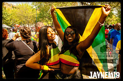 Jamaican Girls with flag Shot.jpg