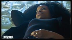 atika laying on bed.jpg