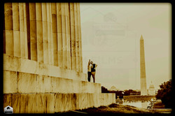 Selfie at the monument and lincoln memorial-1.jpg