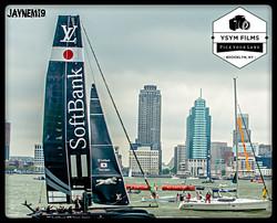 Japanese race boat.jpg