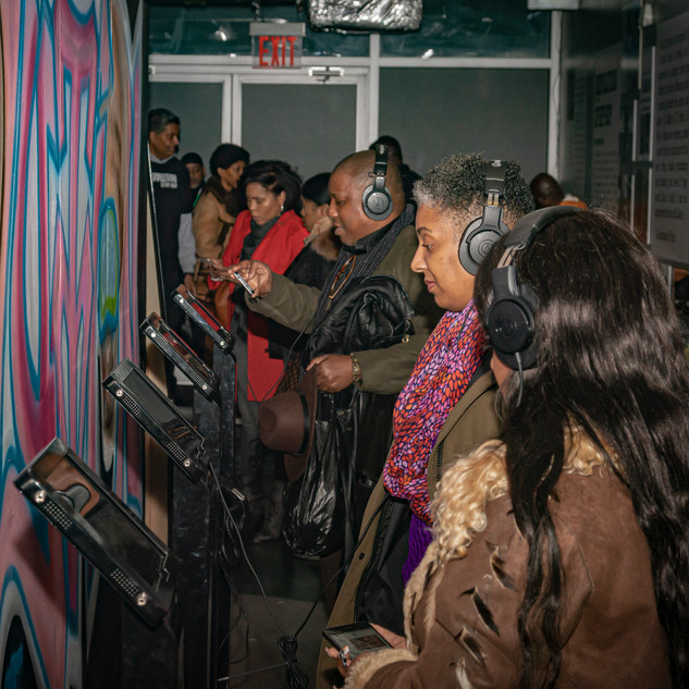 Universal Hip Hop Museum YSYM FILMS-58.j