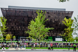 African American Museum Photo Main-1.jpg