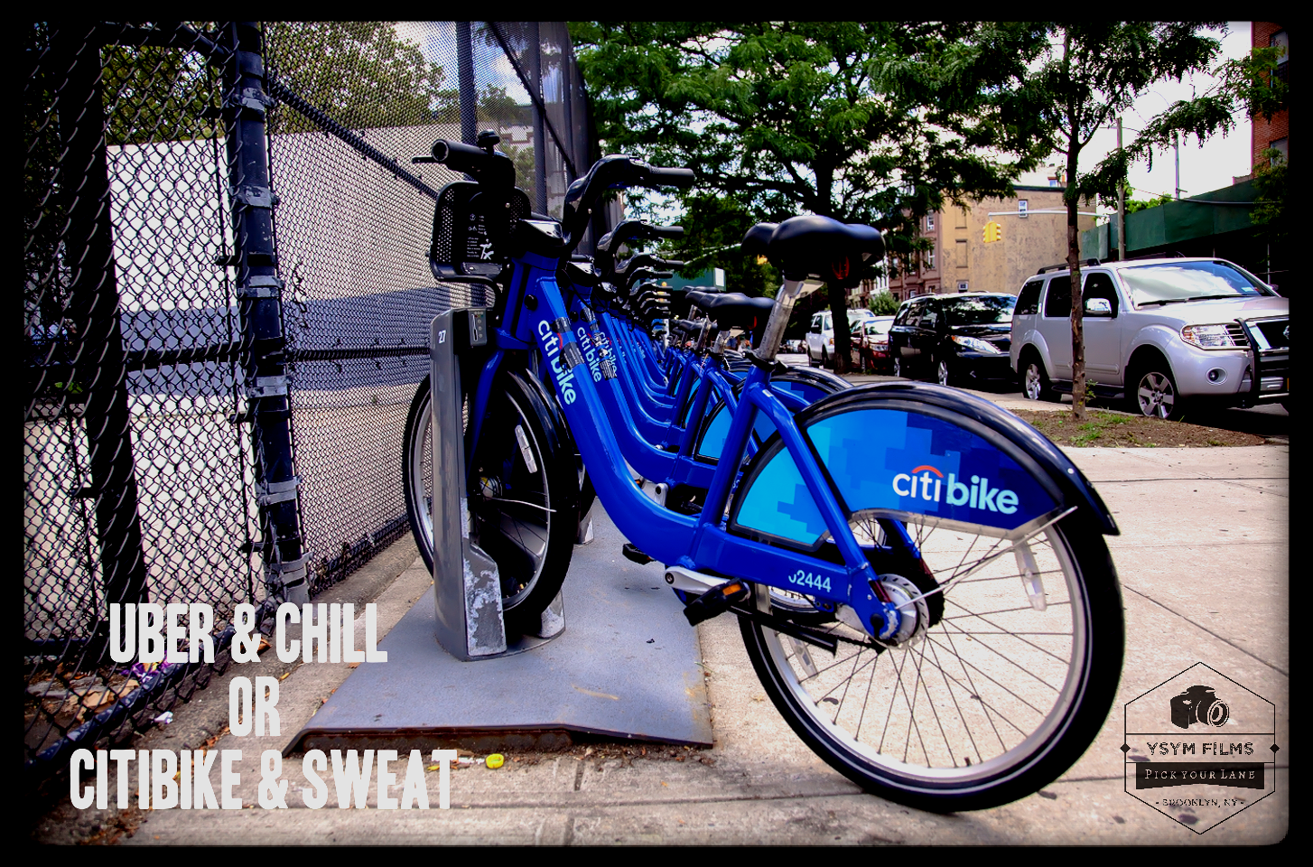 uber & chill citibike ad.png
