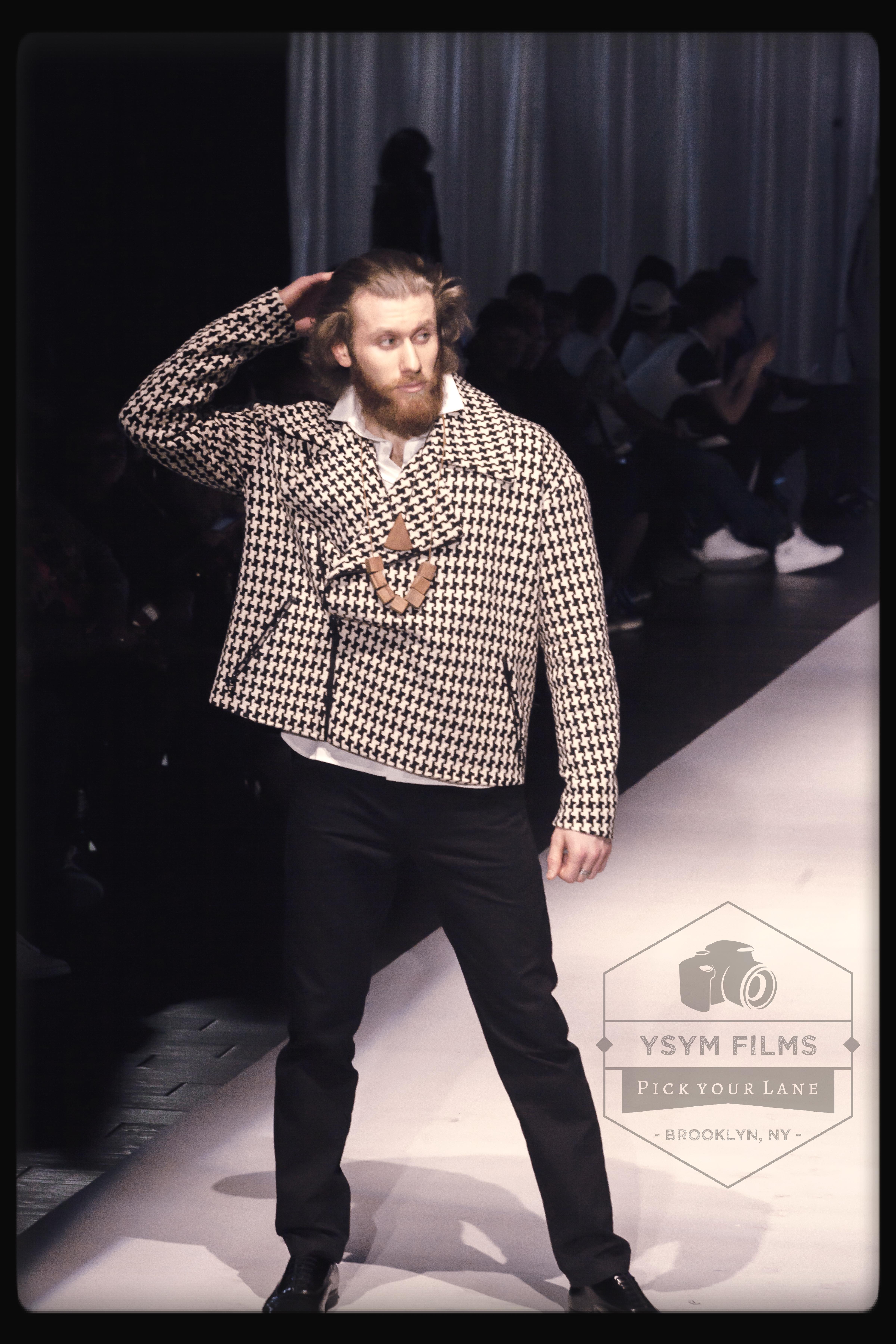 Kromagnon Fashion