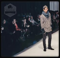 Designer - Brooklyn Brand Collective