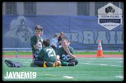 Kids Flag Football.jpg