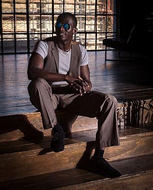 Jalen Smalls  FD Photo Studio-63.jpg