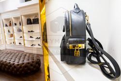 Buscemi Premium Leather Goods
