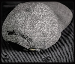 Hat product photography house studio-13