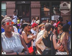 BK LOVE MJ Block party scene.jpg