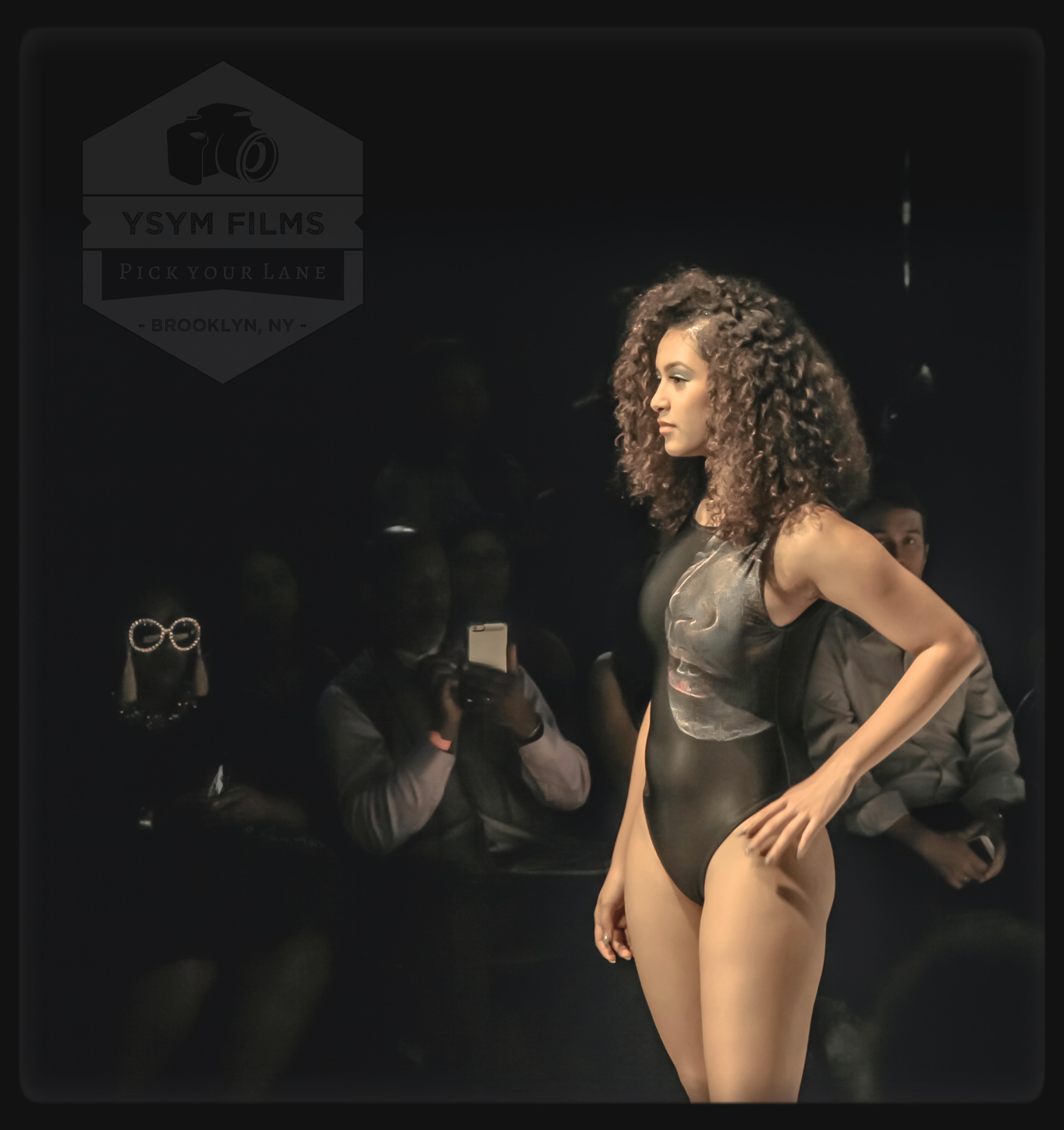 Designer - Kovas Swim