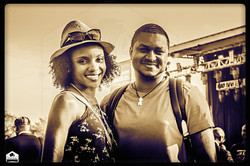 Black Couple together at African American Festival.jpg