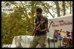 Electric Guitar Harlem Week performance.jpg