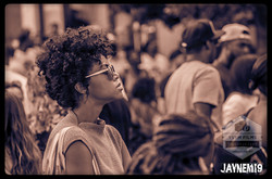 Black woman looking like a movie star.jpg