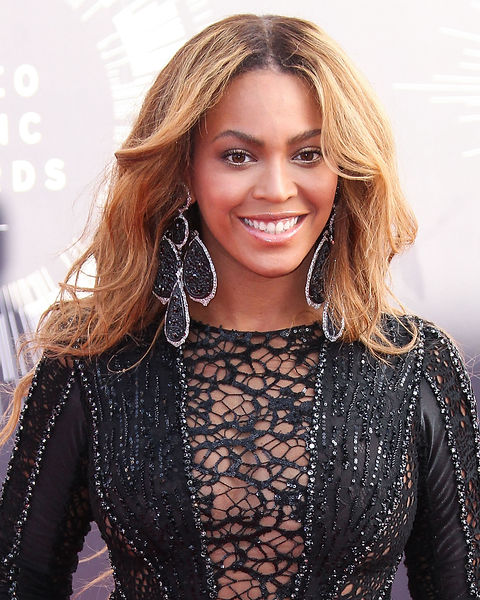 beyonce-knowles-carter.jpg