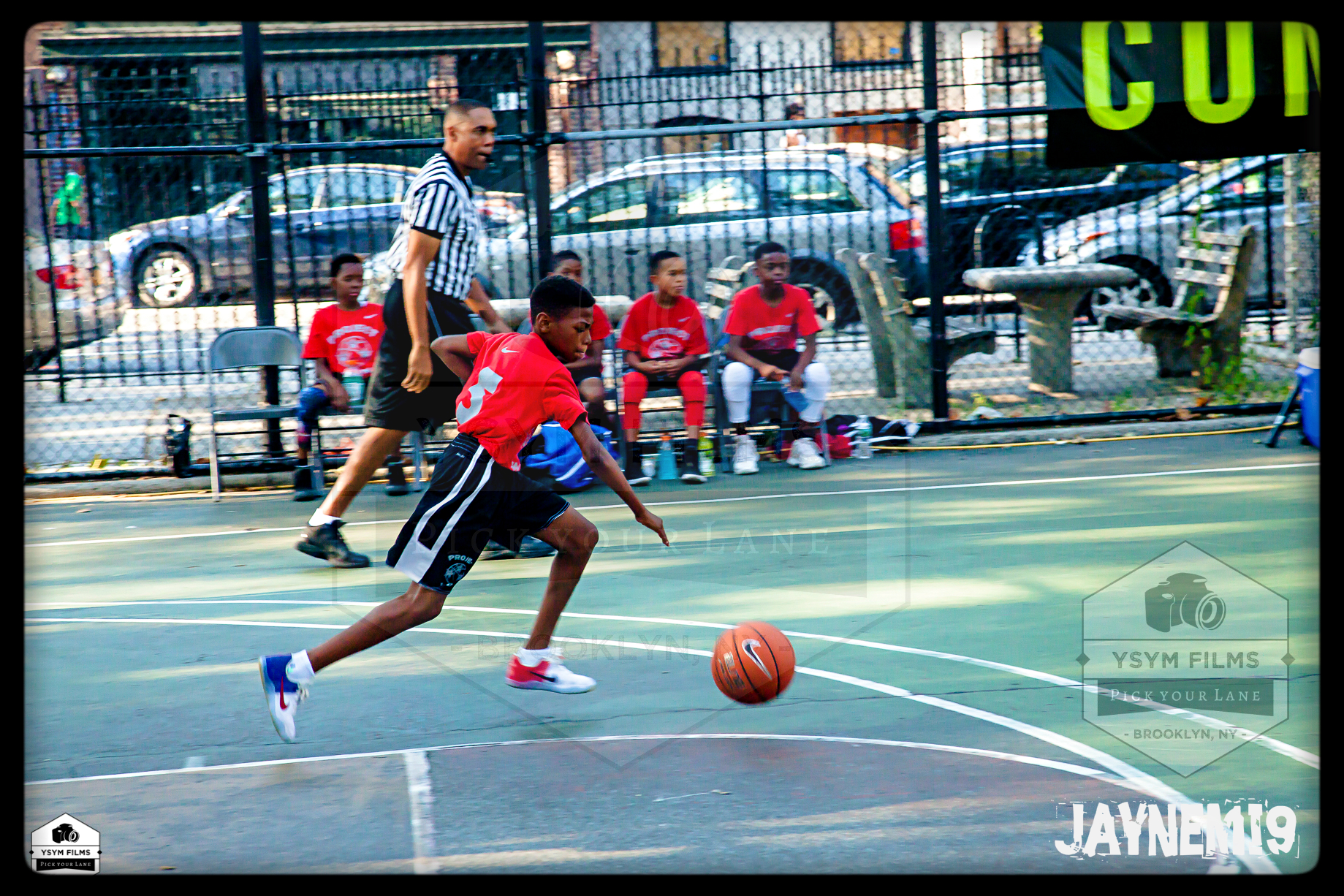 Fast Break on deck 2.jpg