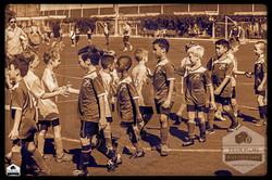 Vintage team handshake GWYSL.jpg