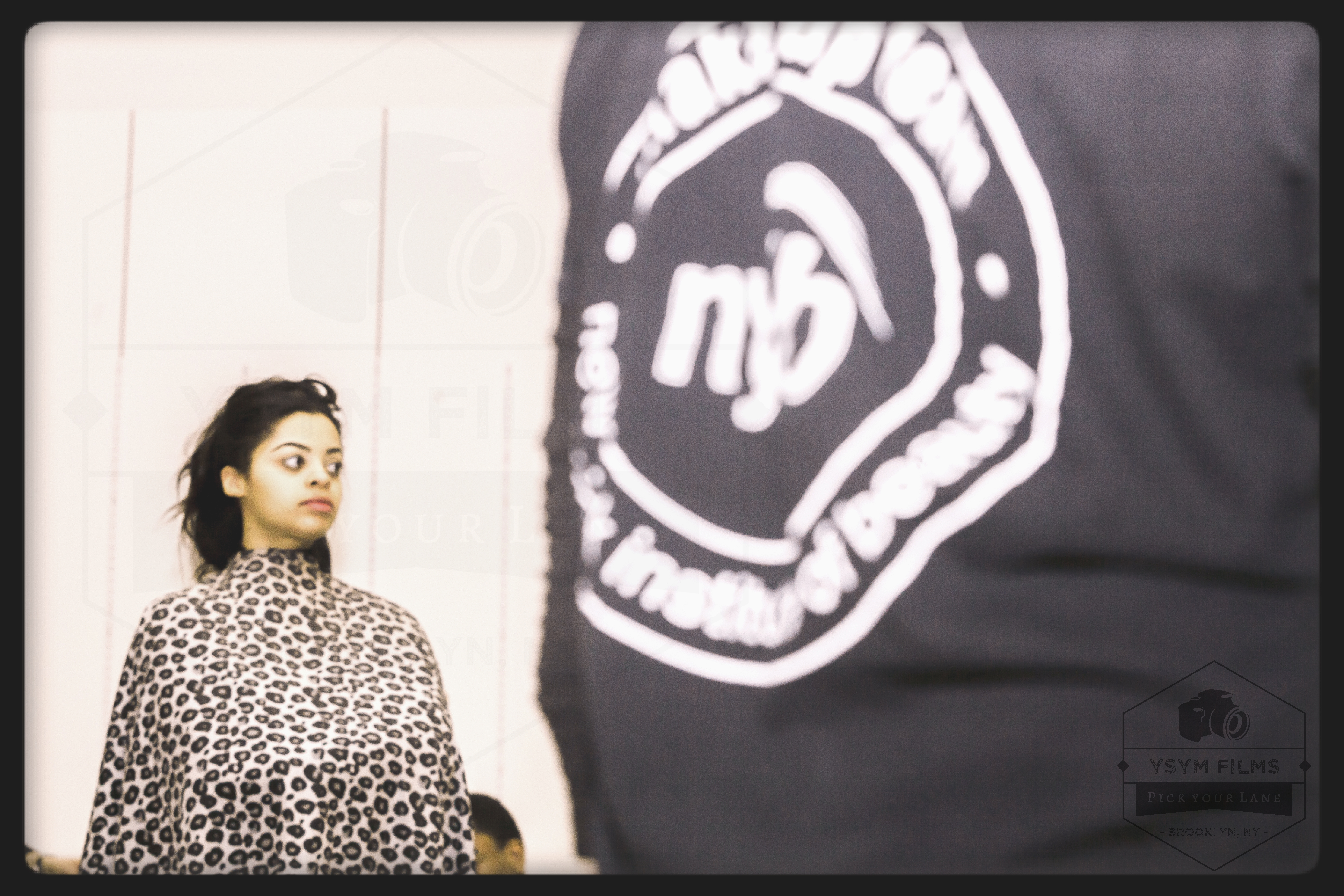Part 4 Behind the scenes makeup Kings plaza BKNYFW-45