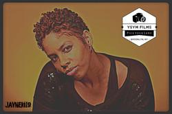 Lyndrick Simone YELLOW WALL .jpg