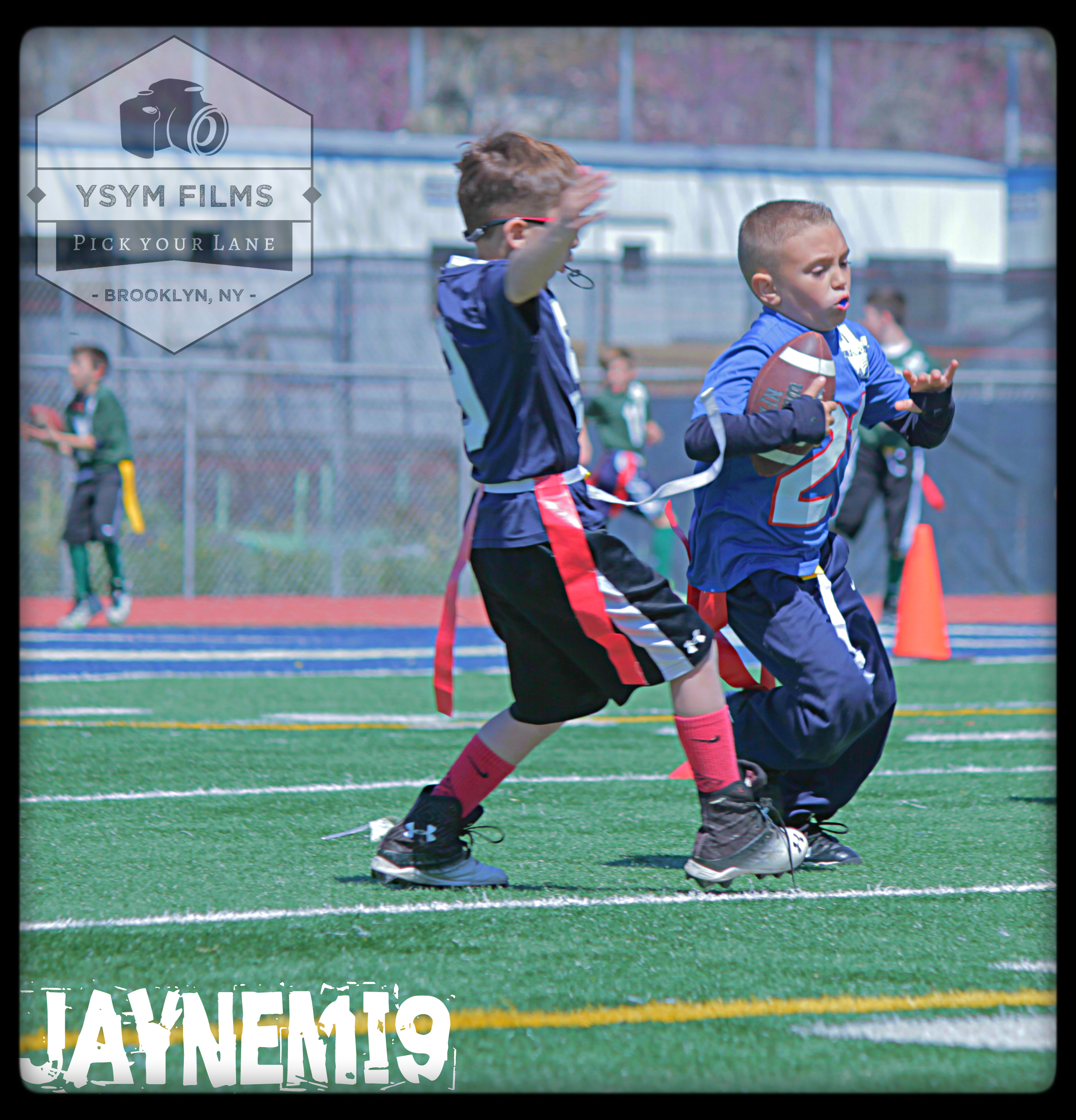 Flag Football Jimmy running.jpg
