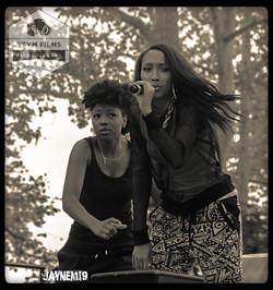 Harlem week performance woman 2.jpg