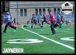 The Chase is On Flag Football.jpg