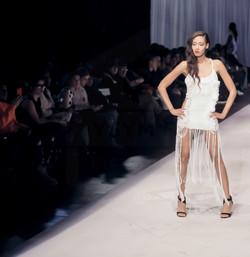 Designer - Alisha Trimble