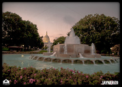 Capitol Building Washington DC water -1.jpg