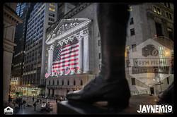 G. WASHINGTON overlooking NYSE 2.jpg