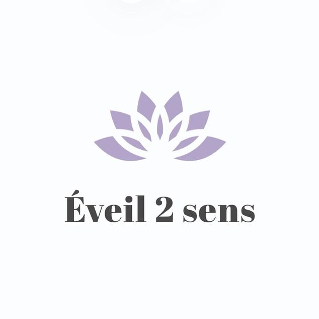 eveil2sens massage à domicile femme & enfant à toulouse