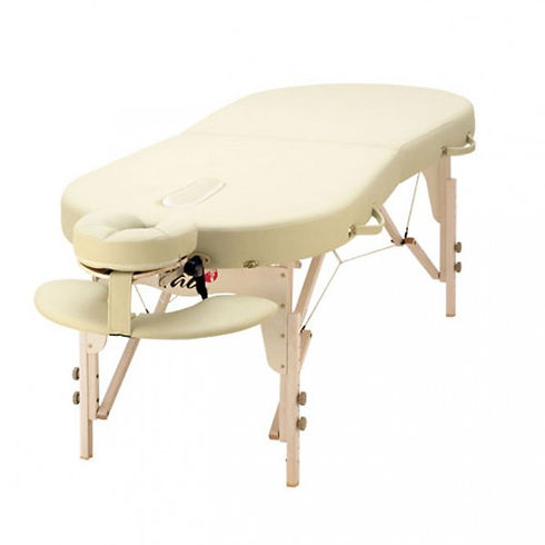 table-de-massage-ovale.jpg