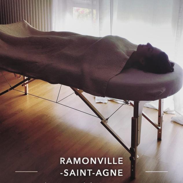 masage à domicile femme toulouse