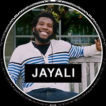 Jayali.png