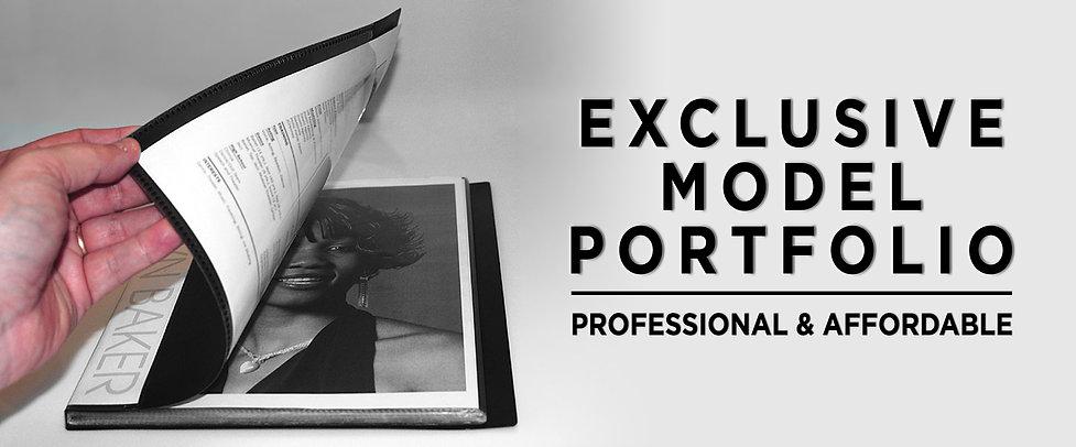 Model-Portfolio.jpg