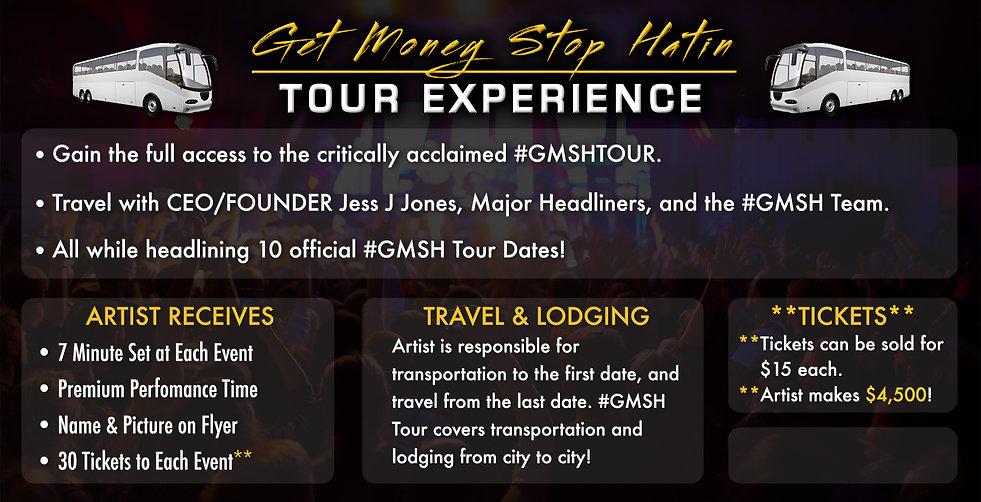 GMSH-Tour-Experience-2.jpg