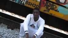 #GMSH Artist Spotlight: DraeDae
