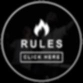 RUles-Circle.png