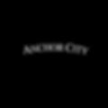 Anchor-City-Black-Logo.png