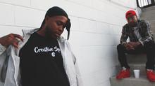 #GMSH Artist Spotlight: Dre Keeley & RodJUDAH