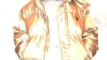 #GMSH Artist Spotlight: Mack Memphis