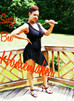 #GMSH Artist Spotlight: Suzi B Homemaker