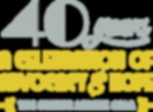 ACS Gala-001_Logo RGB.png