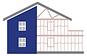 Travis Constructos Logo