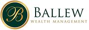 Ballew Wealth Management.png
