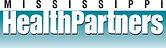 MHP Logo.jpg